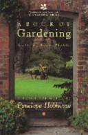 A Book of Gardening
