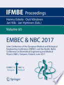 Embec Nbc 2017
