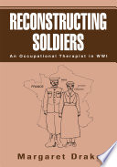 Reconstructing Soldiers