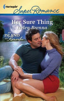 Her Sure Thing Pdf/ePub eBook