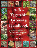 The New Vegetable Growers Handbook