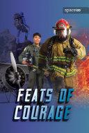 Feats of Courage Pdf/ePub eBook
