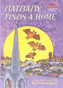 Batbaby Finds a Home