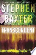 Book Transcendent