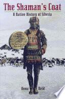 The Shaman s Coat