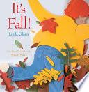 It s Fall