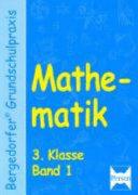 Mathematik - 3. Klasse