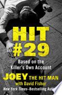 Hit #29