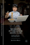 download ebook the making of the chinese middle class pdf epub