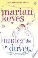 Under The Duvet book