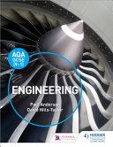 AQA GCSE (9-1) Engineering