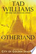 download ebook otherland: city of golden shadow pdf epub