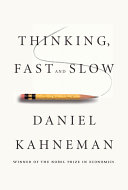 download ebook thinking, fast and slow pdf epub
