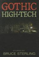 Gothic High Tech
