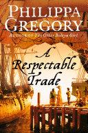 Book A Respectable Trade