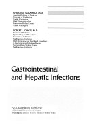 Gastrointestinal and Hepatic Infections