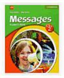 Messages  2 ESO  Student s Book  Ingl  s