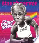 Star Observer Magazine July 2016