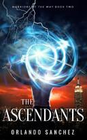 The Ascendants