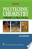 Polytechnic Chemistry  Theory   Practical