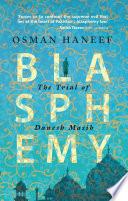 Blasphemy Book PDF