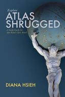Explore Atlas Shrugged
