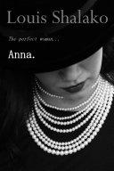 download ebook anna pdf epub