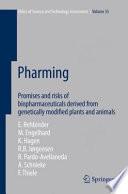 Pharming Book PDF