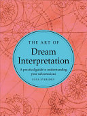 The Art of Dream Interpretation