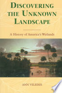 Discovering the Unknown Landscape Book PDF