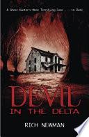 Devil in the Delta