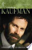 Charlie Kaufman Book PDF