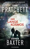 Der Lange Kosmos