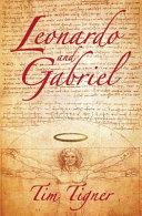 Leonardo And Gabriel