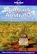 Ebook Outback Australia Epub Denis O'Byrne Apps Read Mobile