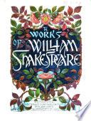 Romeo and Juliet   Macbeth