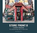 Store Front II