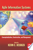 Agile Information Systems