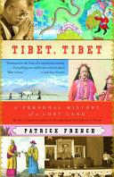 download ebook tibet, tibet pdf epub