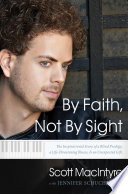 By Faith  Not By Sight
