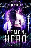 Demon Hero