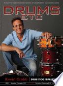 Drums Etc   V22 N6   Nov Dec 2010