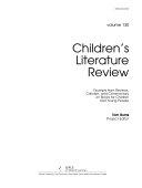Children's Literature Review Pdf/ePub eBook