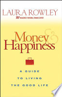 Money And Happiness