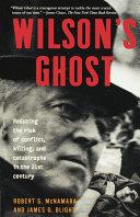 Wilson s Ghost