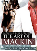 The Art Of Mackin