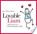Loveable Liam