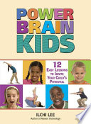 Power Brain Kids