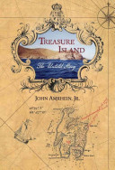 Treasure Island Pdf/ePub eBook