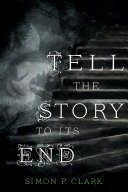 download ebook tell the story to its end pdf epub